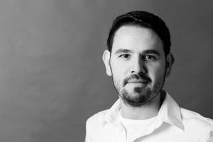 Webentwicklung Coburg, Jannick Niermann, AR Agentur, Werbeagentur