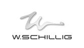 W. Schillig Signet