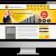 Produktkonfigurator, Webentwicklung