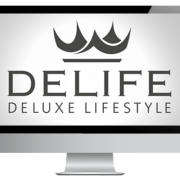 Create your kingdom – Delife