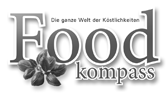 food-kompass