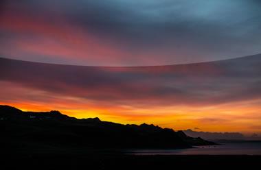 pf-myskye-isle-of-skye