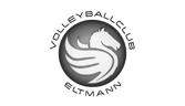 vc-eltmann