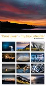 Schottland-Kalender-2015-Isle-of-Skye-Frank-Heumann