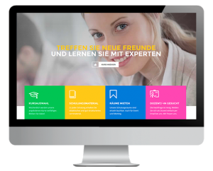Webseitenoptimierung