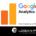 Google Analytics GA4 Umstellung