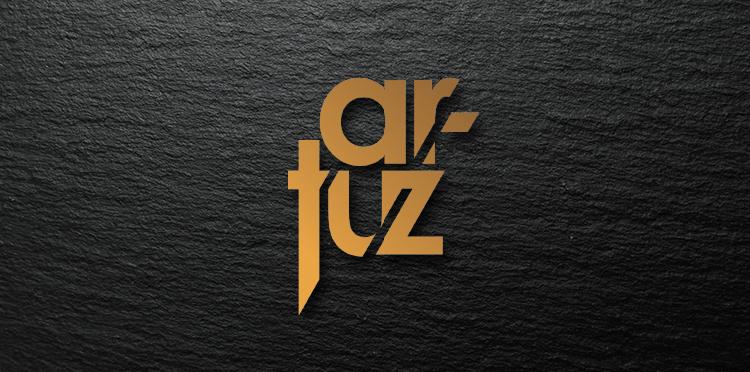 Print-AR mit AR-TUZ