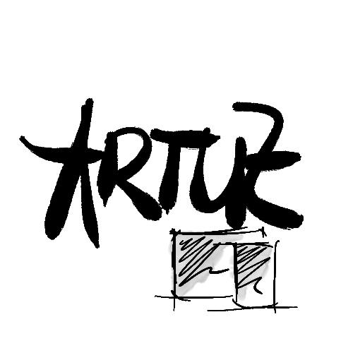 AR-Lab AR-TUZ
