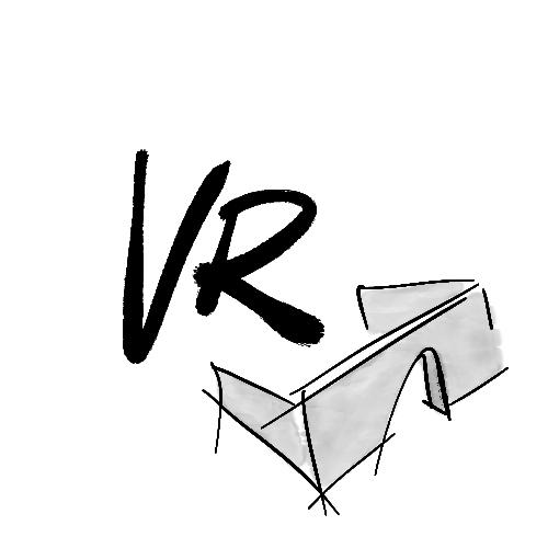 AR-Lab Virtual Reality