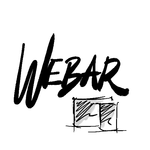 AR-Lab Webar