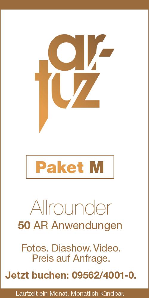 AR-TUZ_Paket_M
