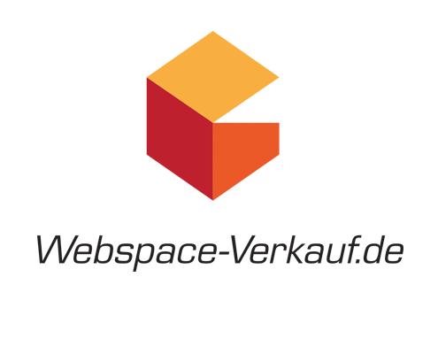 Webspace-Verkauf