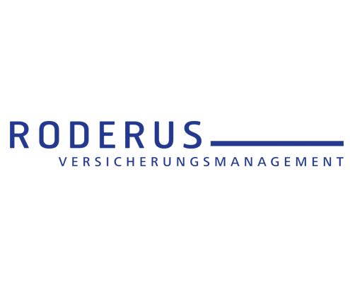 Roderus