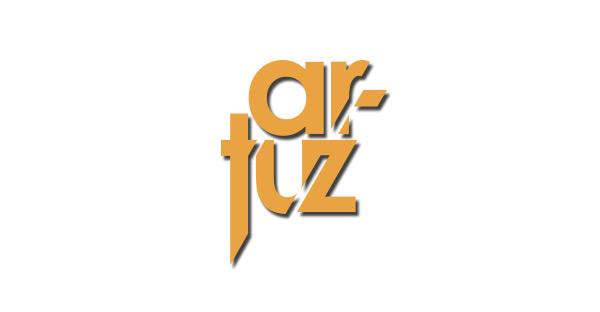 AR-TUZ - AR Authoring Software