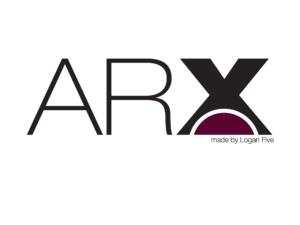 Werbeagentur und Augmented Reality Agentur, Arx_Logan_five