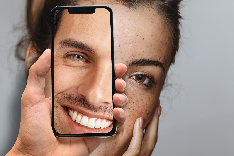 Augmented Reality App AR-TUZ