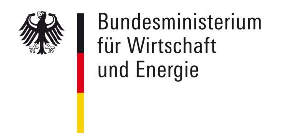 Bundeswirtschaftsministerium für Wirtschaft und Energie