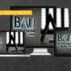 Webdesign Agentur. Homepage erstellen. Parallax.