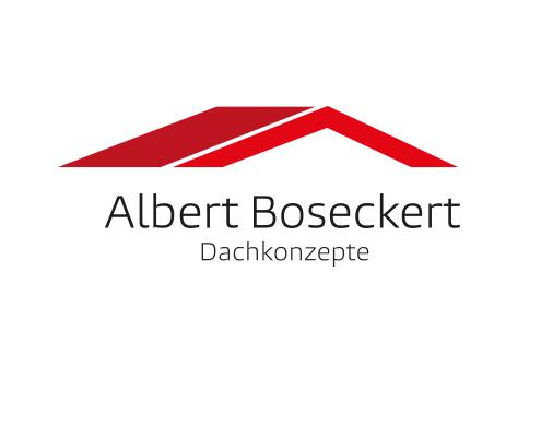 Boseckert