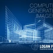 CGI Agentur, Computer generated imagery