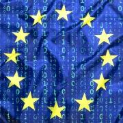 Datenschutz Website