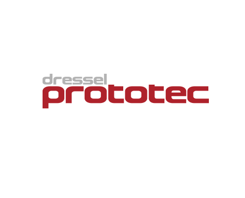 Dressel-Prototec