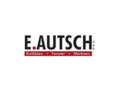 E-Autsch