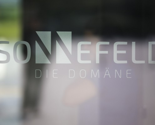 Werbeagentur Coburg, Lichtenfels, Sonneberg, Kronach, Bamberg