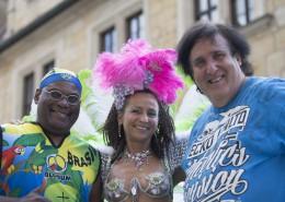 Samba-Festival-Coburg-2016