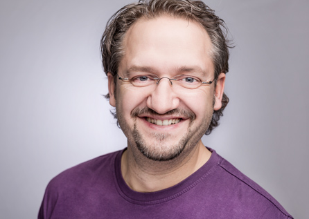 Frank-Sperling