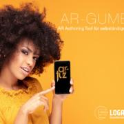 AR Authoring Tool AR-Tuz