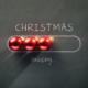 Digitale Weihnachtskarten von Logan Five