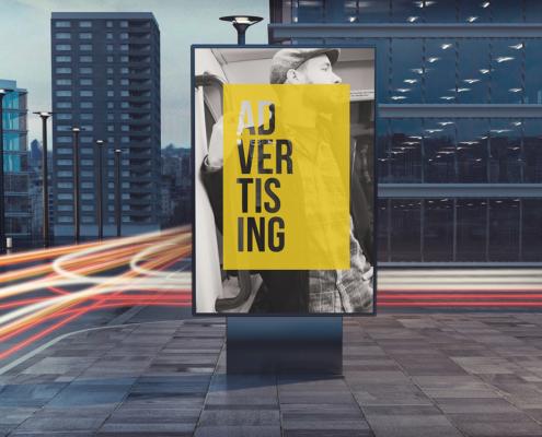 Werbeagentur-Coburg-Lichtenfels-Kronach-Sonneberg
