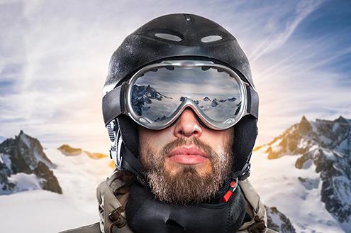 Augmented Reality Tourismus