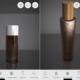 Produkt Konfiguration mit AR, Augmented Reality Konfigurator, produkt-konfiguration