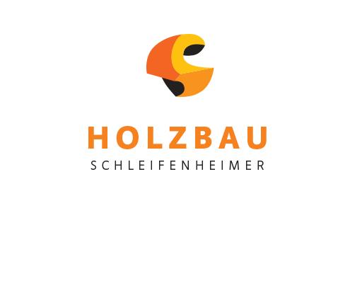 Holzbau Schleifenheimer