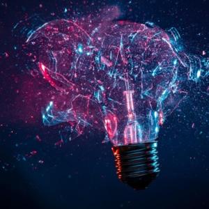 Werbeagentur und Innovation