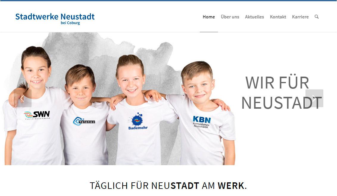 KBN-Neustadt-bei-Coburg