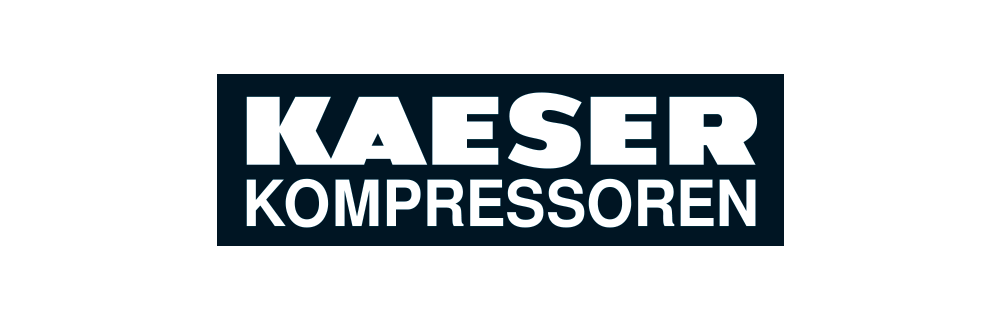 Kaeser Kompressoren, Augmented Reality Agentur L5