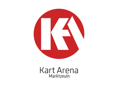 Kart-Arena