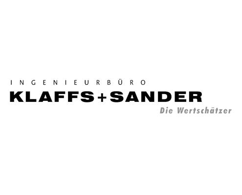 Klaffs-und-Sander