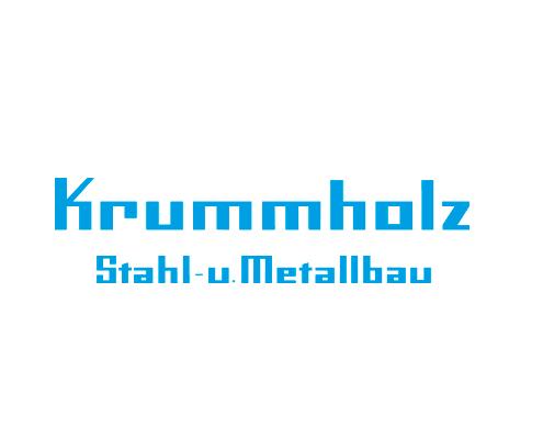 Krummholz-Coburg