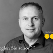 Heiko Hartmann, SEM, SEO, Suchmaschinenoptimierung SEM