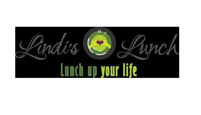 Lindi's Lunch – Italo Crunchies