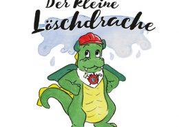 Löschi