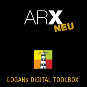 ARX Werbeagentur