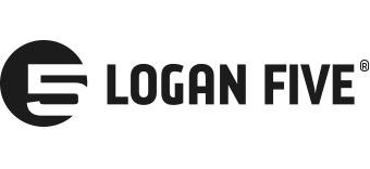 Logan Five