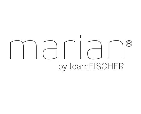 Marian-by-TeamFischer