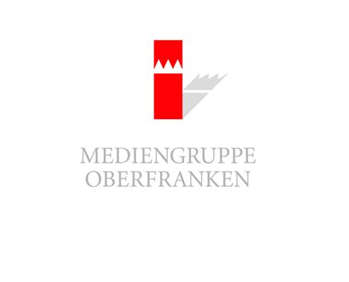 Mediengruppe-Oberfranken