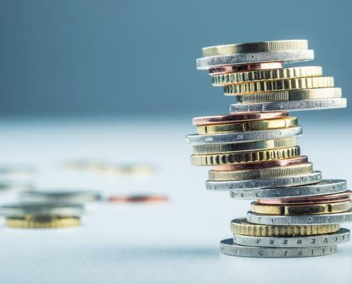 Mehrwertsteuer-Senkung 2020